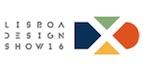 Logo_Lisboa-Design-Show