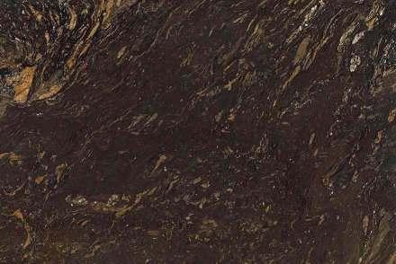 Levantina: granito Barocco.
