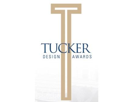 Tucker Design Awards.