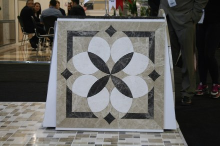 """<a href=""""http://www.umutmarble.com""""target=""""_blank"""">Umut Marble and Travertine</a>."""
