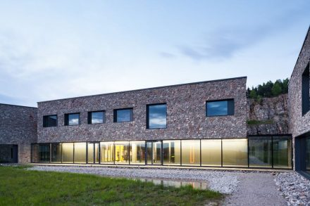European Centre for Geological Education (ECEG).