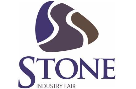 Stone Fair Poznan.