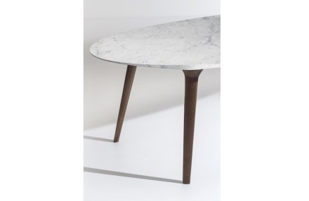 Bross design: Ademar table.