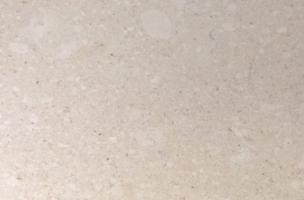 Stone Group International: Pelagonia (On the Rocks).