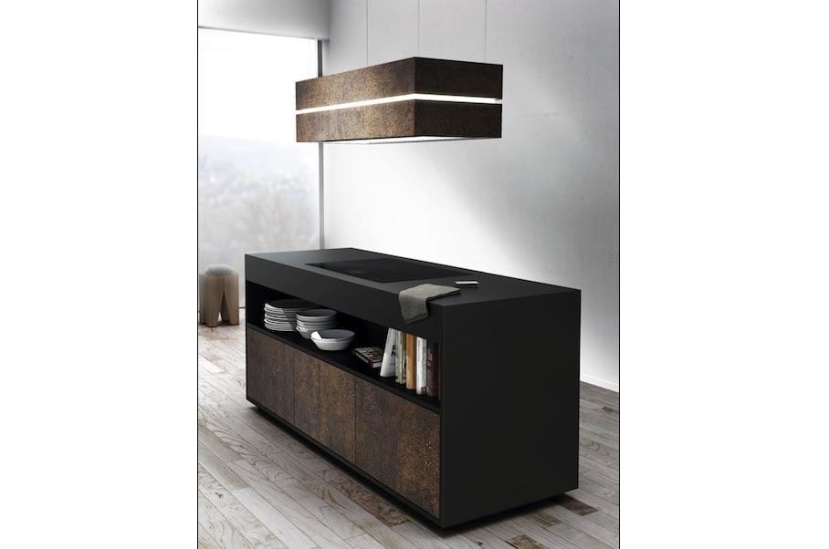 naturstein auf der imm cologne stone. Black Bedroom Furniture Sets. Home Design Ideas