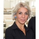 Magda Konstantinidou, Stone Group International, Greece.