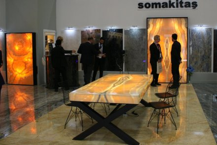 "<a href=""http://www.somakitas.com/""target=""_blank"">Somakitaş</a>."