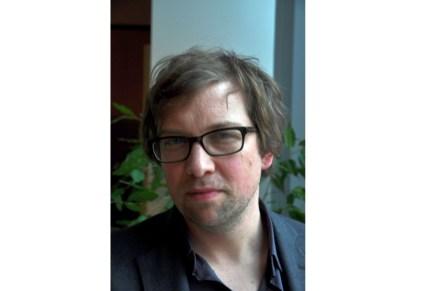 Dr. Arnold Reinthaler. Foto: privat