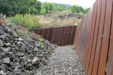Park Pedra Tosca. Foto: Sordmut / Wikimedia Commons