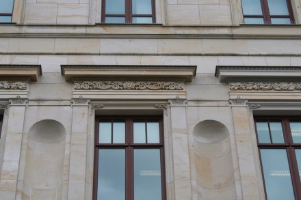 Residenzschloss Braunschweig