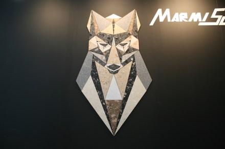 """<a href=""""http://www.marmiscala.com/""""target=""""_blank"""">Marmi Scala</a>."""