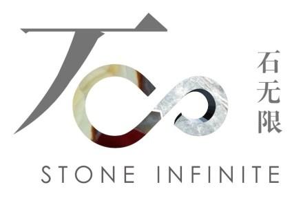 Logo Stone Infinite.