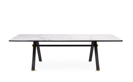 "<a href=""http://www.gallottiradice.it/""target=""_blank"">Gallotti&Radice</a>: table ""Maat""."