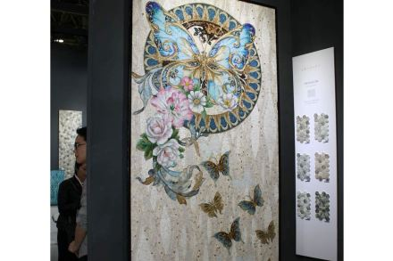 "<a href=""http://www.longartmosaic.com/""target=""_blank"">Longart Mosaic</a>."