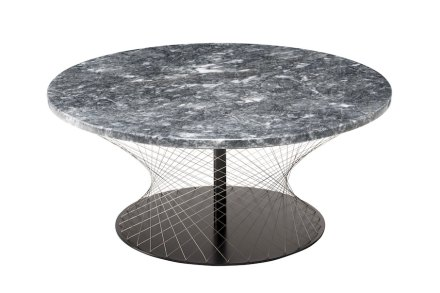 """Side Table """"Network""""."""