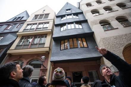 House Markt 10.