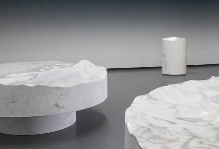 Carpenters Workshop Gallery: Mathieu Lehanneur.