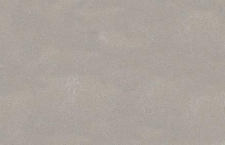 Guidoni: Topzstone Foam color.