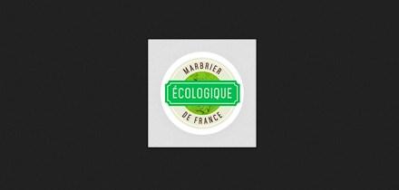 Association des Marbriers Ecologiques de France, AMEF