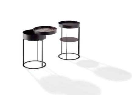 "Draenert: ""Night"", Design: Stephan Veit."