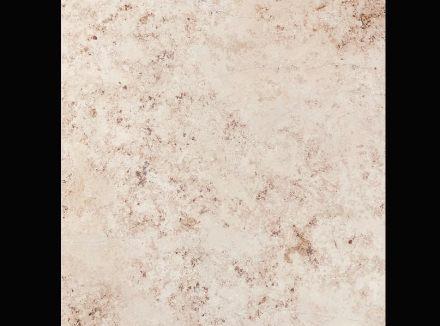 Vereinigte Marmorwerke Kaldorf: Jura Limestone, beige.