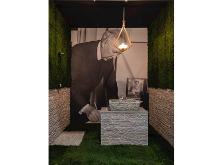 Eurorama: Frank Lloyd Wright.