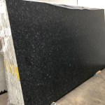 Competitive Steel Gray Leather Granite Slabs For Kitchen Countertops Granite Slabs