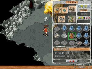 huanjing0602_023