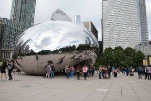 Chicago City Travel Guide
