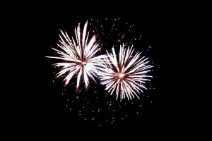 Montreal Summer Fireworks Festival