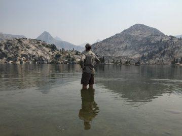 Evolution Lake (4)