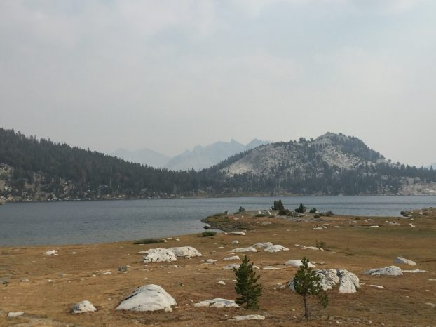 Lake Virginia (2)