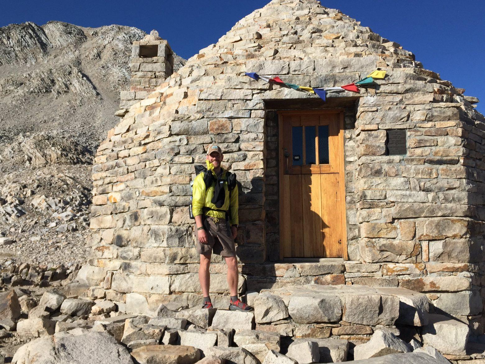 Muir Pass Shelter (4)