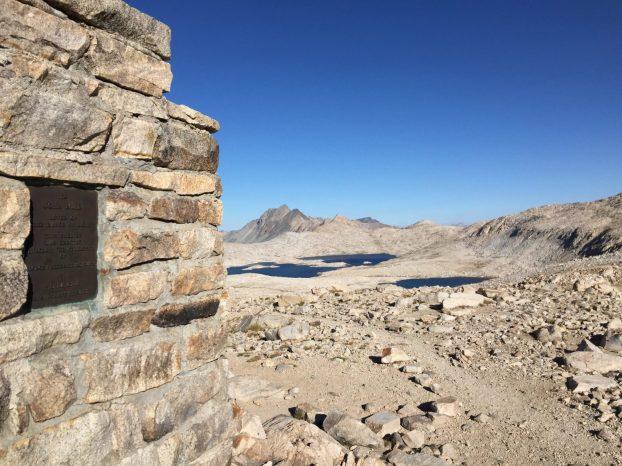 Muir Pass Shelter (6)