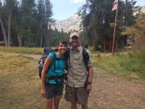Muir Trail Ranch (1)