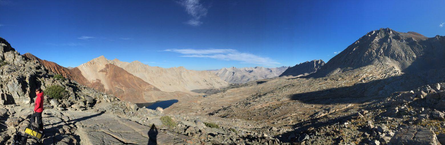 Pinchot Pass (1)