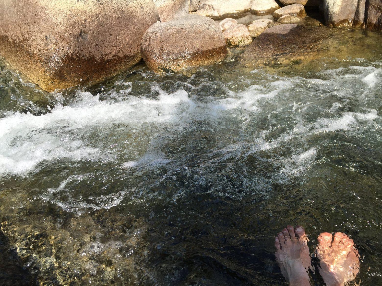 Piute Creek (4)