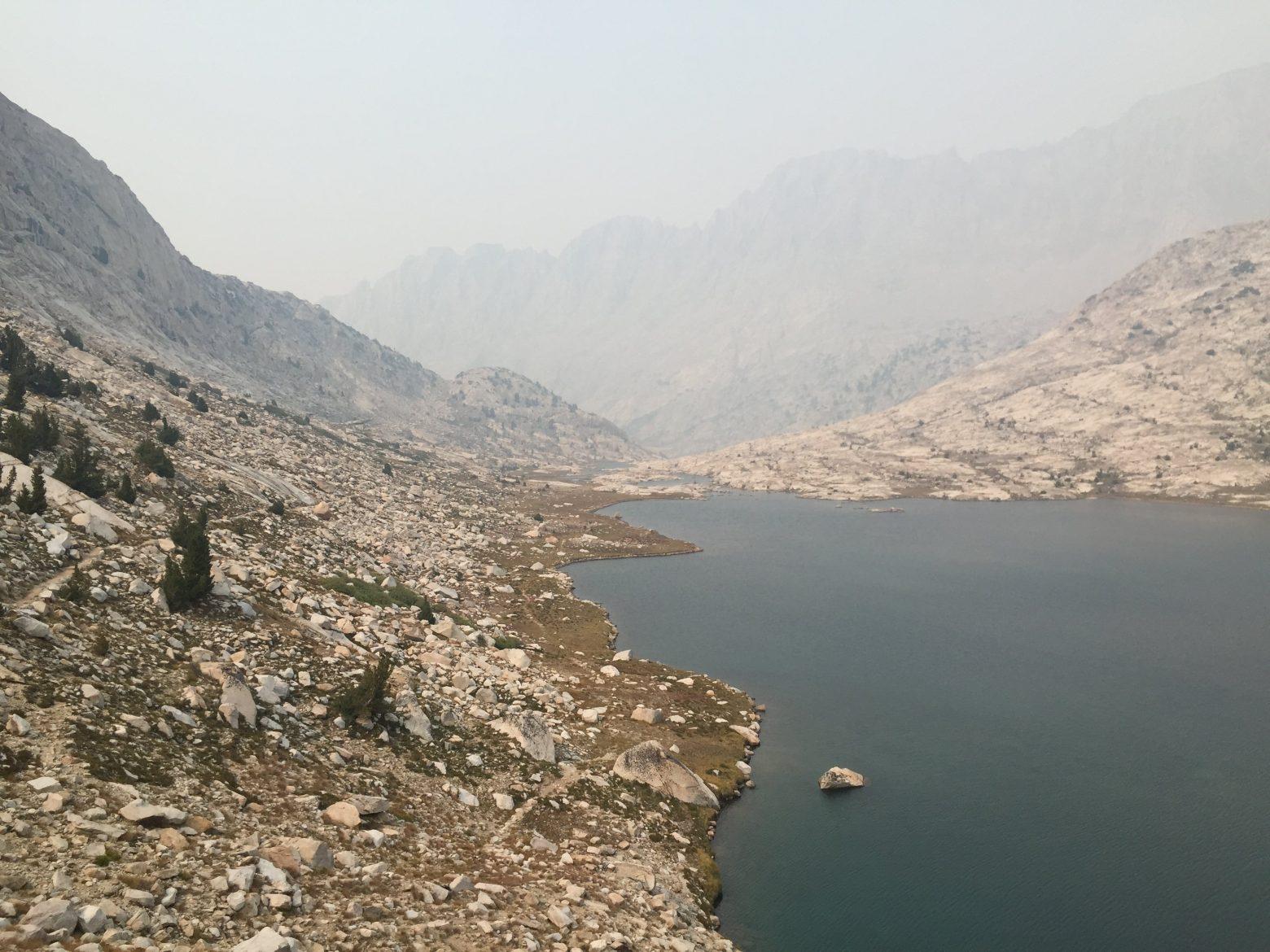 Sapphire Lake (5)