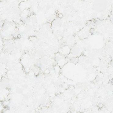 AR630 Bianco Fantasia