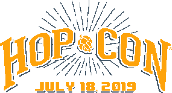 Image result for hop con san diego