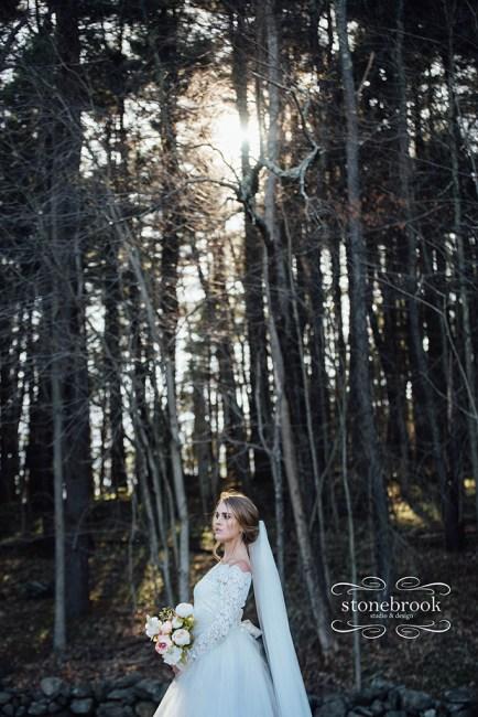 MassachusettsPhotographer-Photographer-bridalPortraits-Portraits-WeddingPhotographer-WeddingPhotography