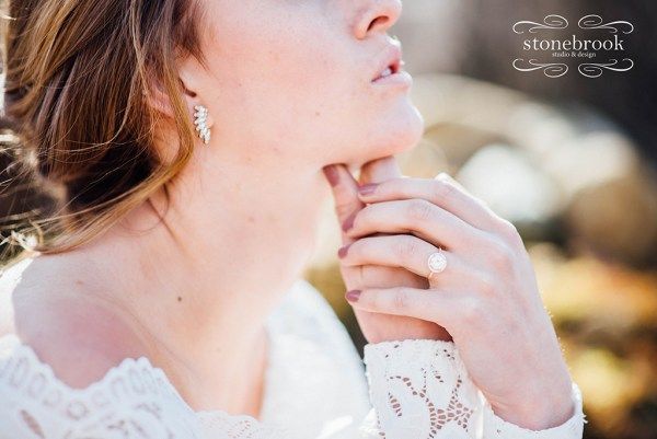 MassachusettsPhotographer-Photographer-bridalPortraits-Portraits-WeddingPhotographer-WeddingPhotography-23