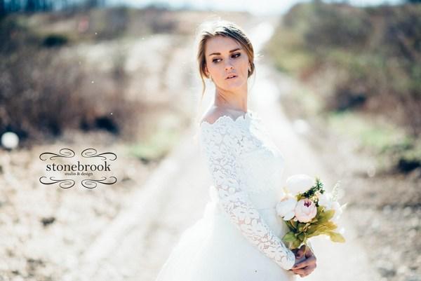 MassachusettsPhotographer-Photographer-bridalPortraits-Portraits-WeddingPhotographer-WeddingPhotography-24