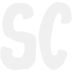 surf emperador 4x12 marble mosaic border listello tile tumbled