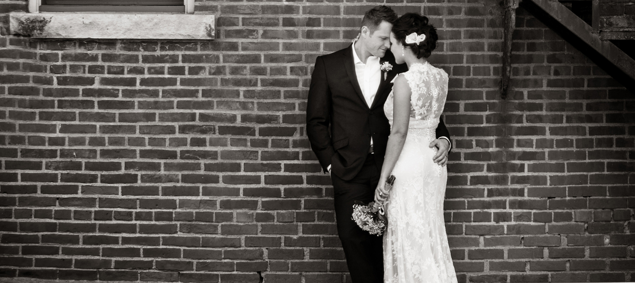 banquet-bridal-5
