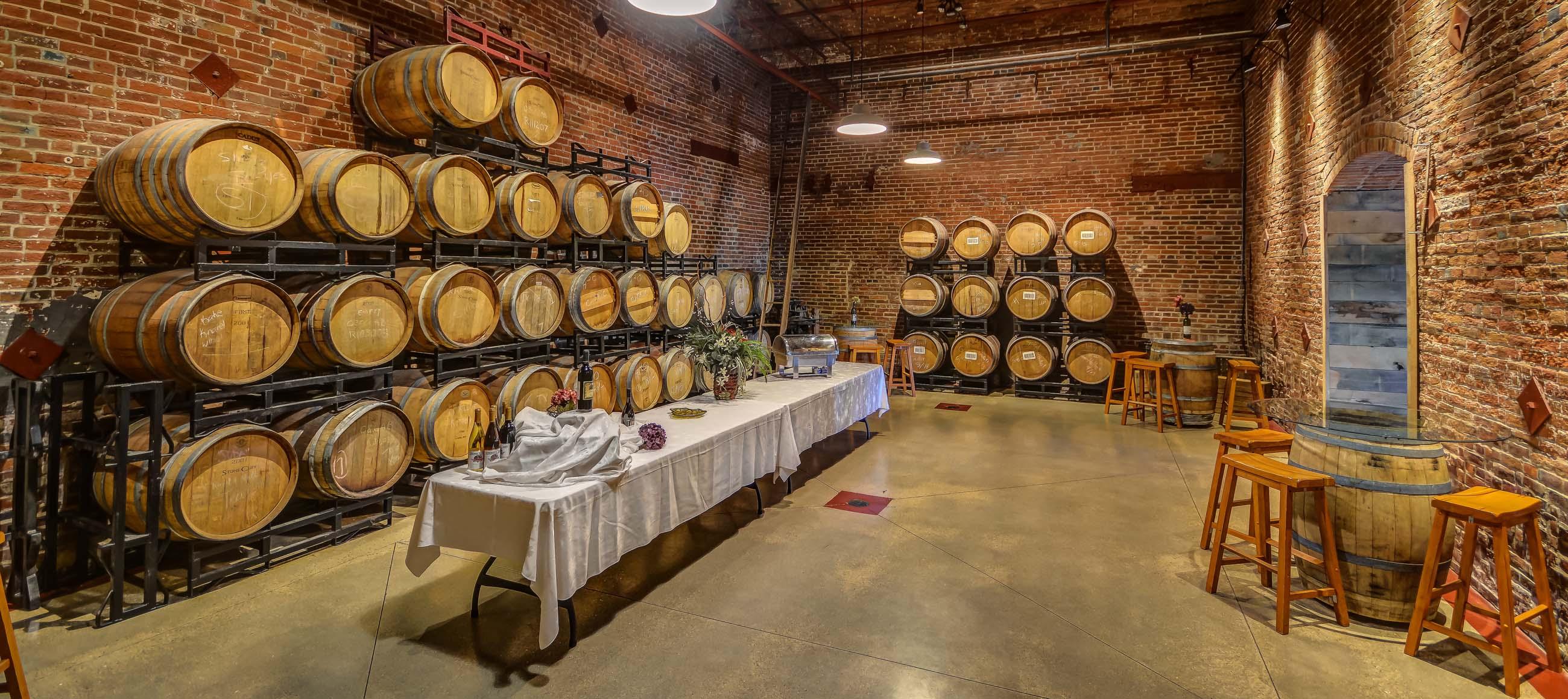 stone cliff winery home10 jpg fit u003d2600 1159 u0026ssl u003d1