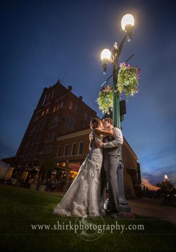banquet-and-bridal
