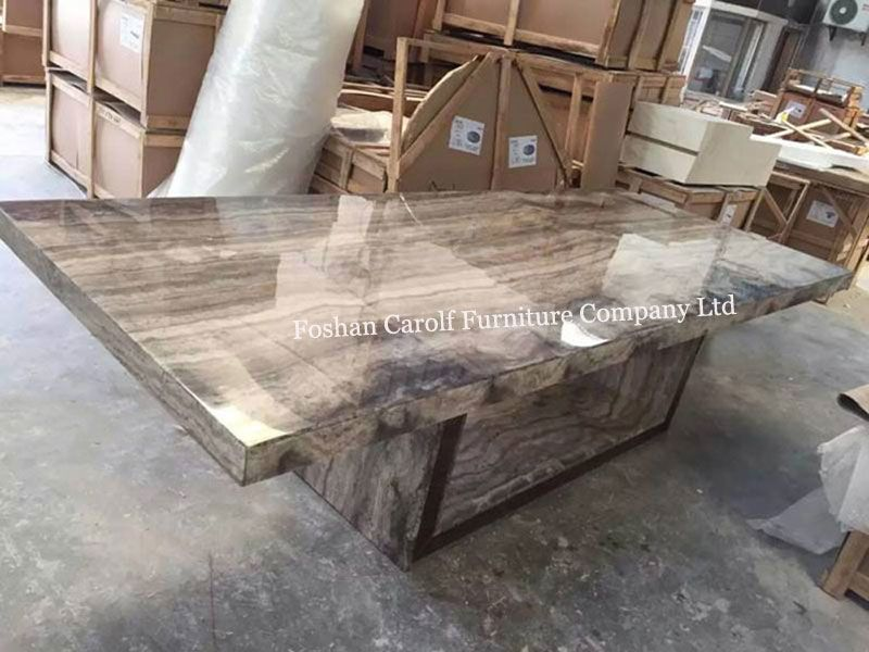 Image Result For Custom Wood Furniture Philippines