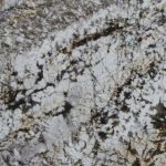 Granite Countertops Knoxville