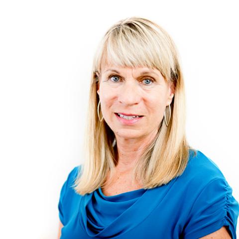 <strong>Anne Schneider,</strong><br /> Northeast Field Director<br /> <em>Field Ministry</em><br /> aschneider@stonecroft.org